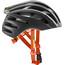 Mavic Ksyrium Pro Helmet Men Asphalt/Orangeade